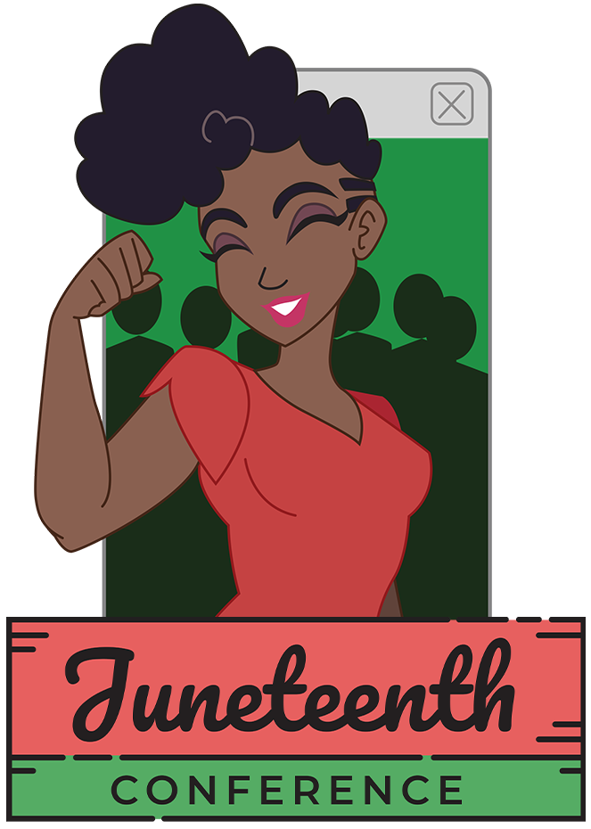 Juneteenth Conference