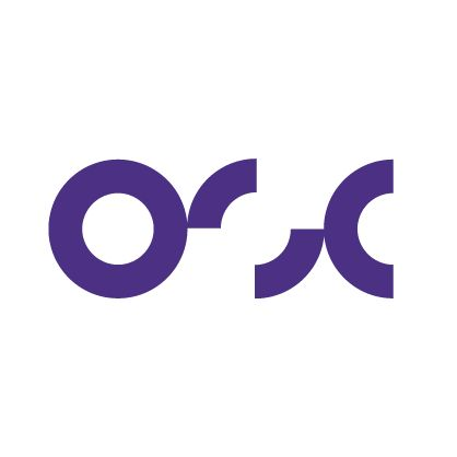 Open Source Collective