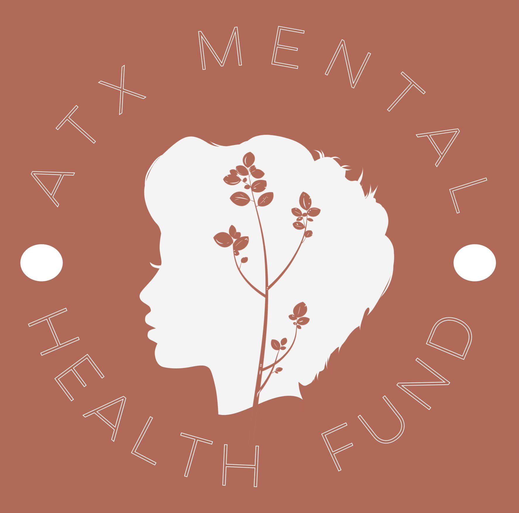 ATX Mental Health Fund
