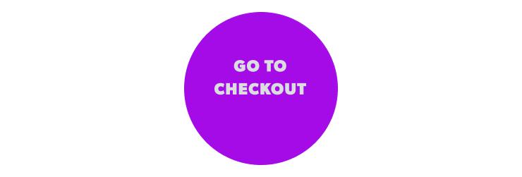 Go to checkout button.