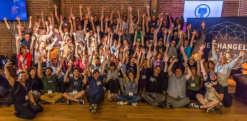 We Gathered 100 Open Source Sustainers — Here's What We Learned
