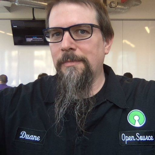 Indeed's Open Source Sustainability Strategy
