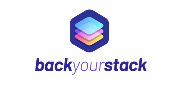 OSI Joins as a BackYourStack Partner