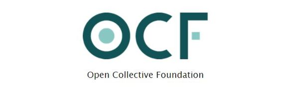 Open Collective Foundation Update — March 2021