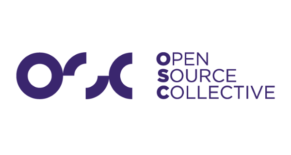 News and Opportunities from the Open Source Collective